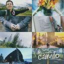 CamiloJK