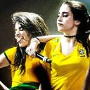 CamrenMyPassion