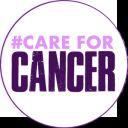 CareForCancer
