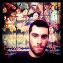 CarlosGalda