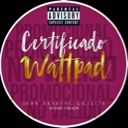 CertifWattEs