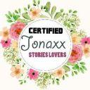 CertifiedJSLs