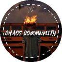 ChaosCommunity-