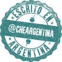 CheArgentina