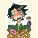 Chico_Donuts11