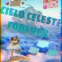 CieloCelesteforever