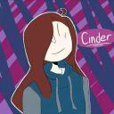 Cinder5554