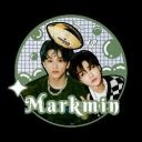Circle_MarkMin