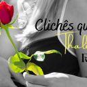 Cliches_que_amamos