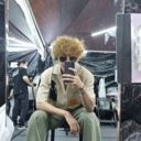 Coconuthead_kook