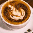 CoffeeBeanC