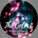 Colorsproject