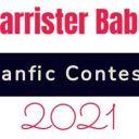 Contest_holder