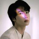 Cookie_Monsterlol