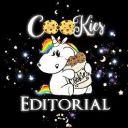 Cookies_Editorial