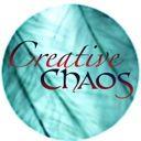 CreativeChaos
