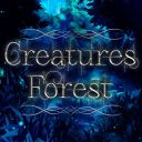 CreaturesForest