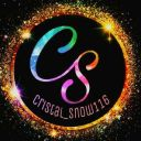 Cristal_Snow116