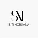 CtNorLiana