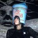Cup_Noodles_