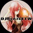 DJBlazeFTW