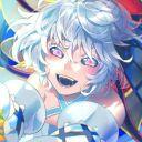 Daiyasashi