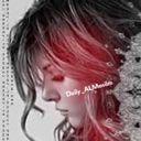 Dalia_Al_Muslim