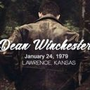Daria_Winchester