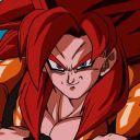 DarkBreaker2021