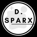 DarkSparx