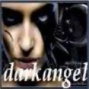 Darkangelhome