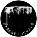 DarknessInvade