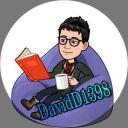 DavidD1398