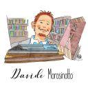 Davide Morosinotto
