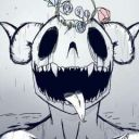 Death16669