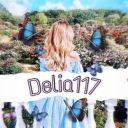 Delia117