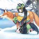 Demon_kitsune666