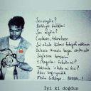 Dersim_Amed