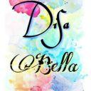 DiSaBella25