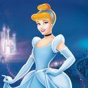 Disney-queen-18