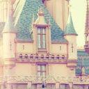 Disney321