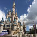 DisneyGirl7828