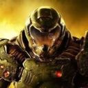 DoomSlayer01