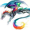 DragonFireTrinity