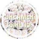 DreamerGirl_15