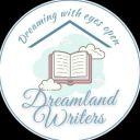 DreamlandWriters