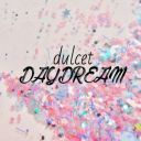 DulcetDaydream