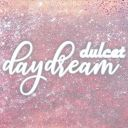 DulcetDaydreamer