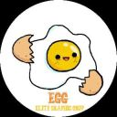 EGG_Ofc