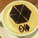 EXO_S4_17